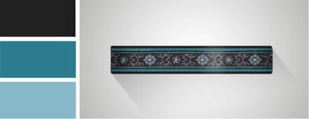 DIY 20 mm Halsband-Konfigurator